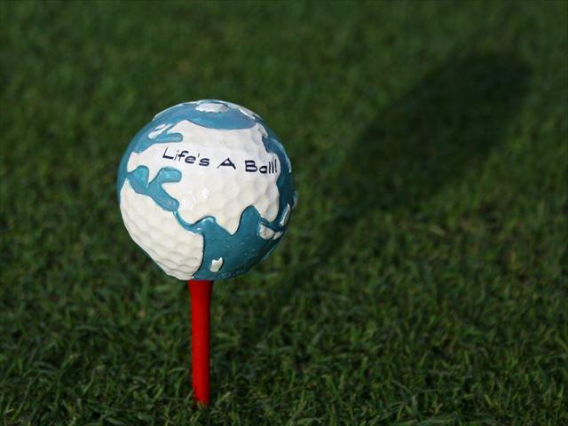 ブンタウでのゴルフツアーのご用命は旅ベトまで